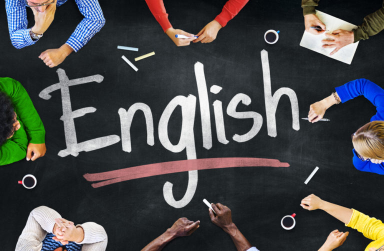 inglese-corsi di inglese per addetti alla vendita