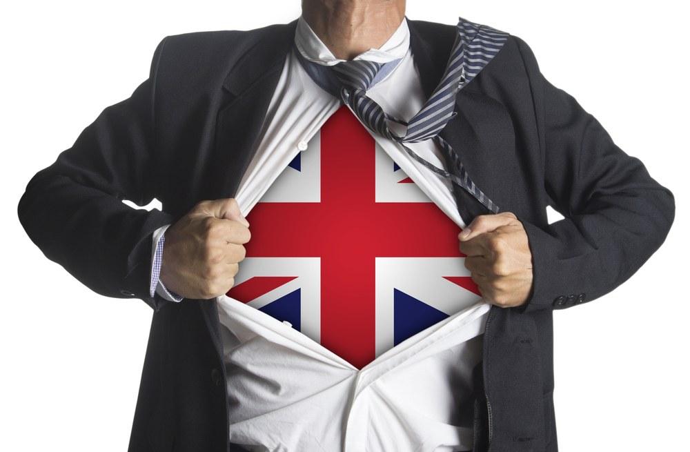 inglese servito-corsi di inglese per camerieri
