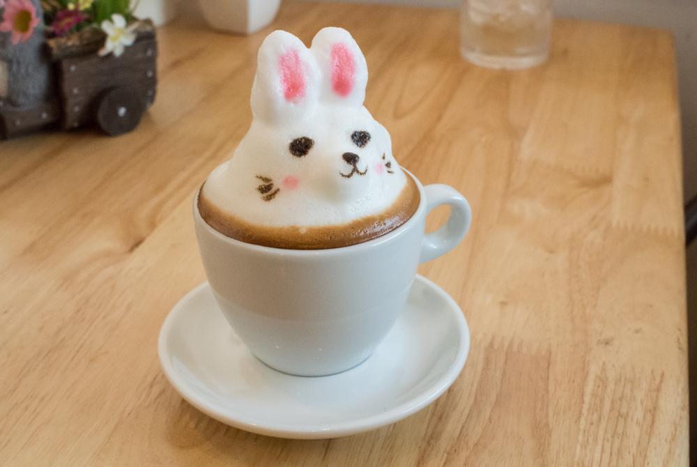 latte art advance-corso