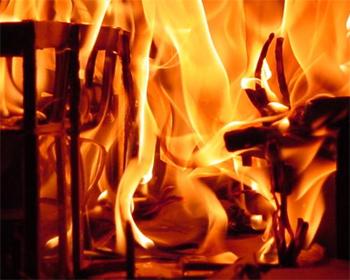 prevenzione_incendi-corso