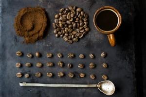 Giornata Internazionale del Caffè: porte aperte al Caffè Milani