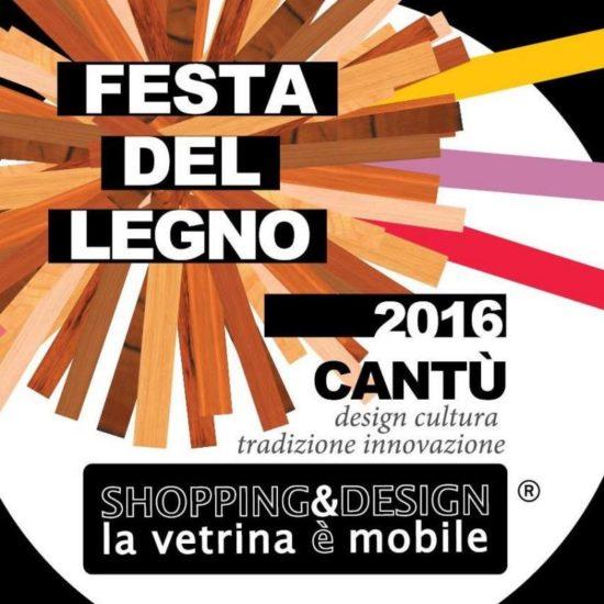 festa_del_legno_cantu-shopping e design