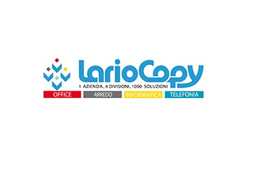 lariocopy-office-arredo-informatica-telefonia