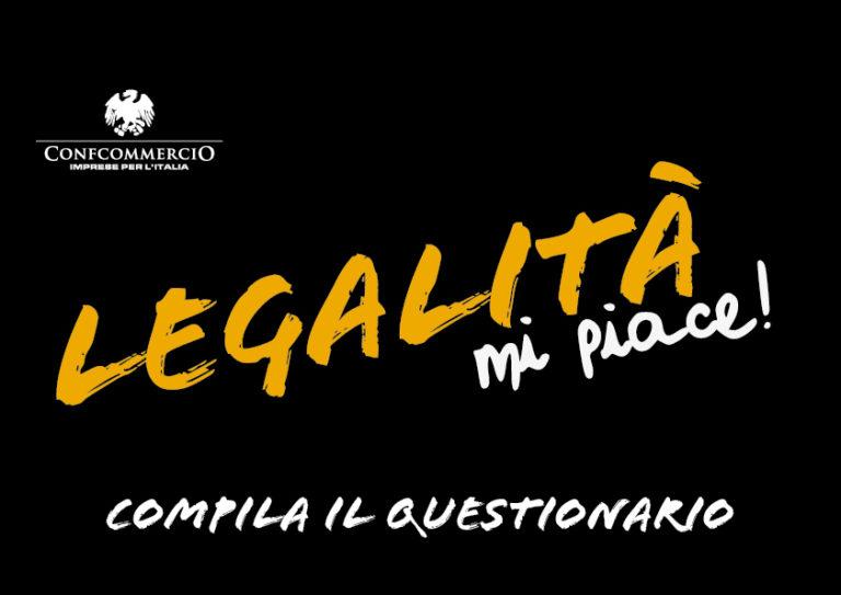 legalità2016_logo-fondo-nero-compila