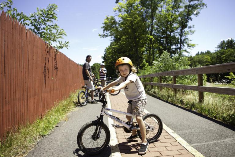 ciclo turismo