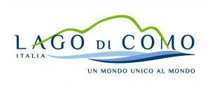 lago_di_como-italia