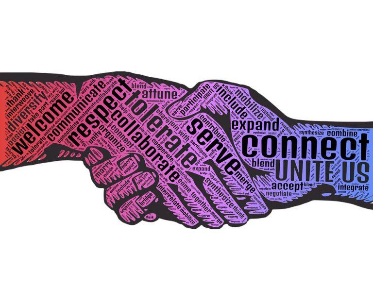 collaborazione-collaborare