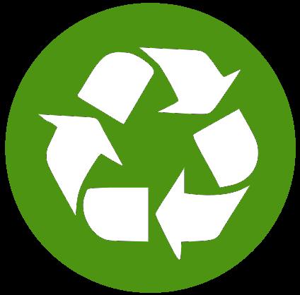 reciclare- raccolta differenziata