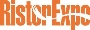ristorexpo-logo