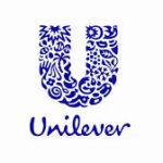 unilever: convenzione