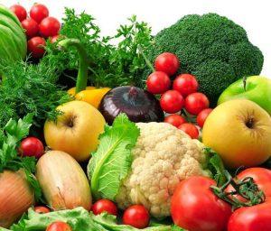 verdure-salute-energia
