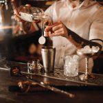 Barman classico - La miscelazione @ Como | Como | Lombardia | Italia