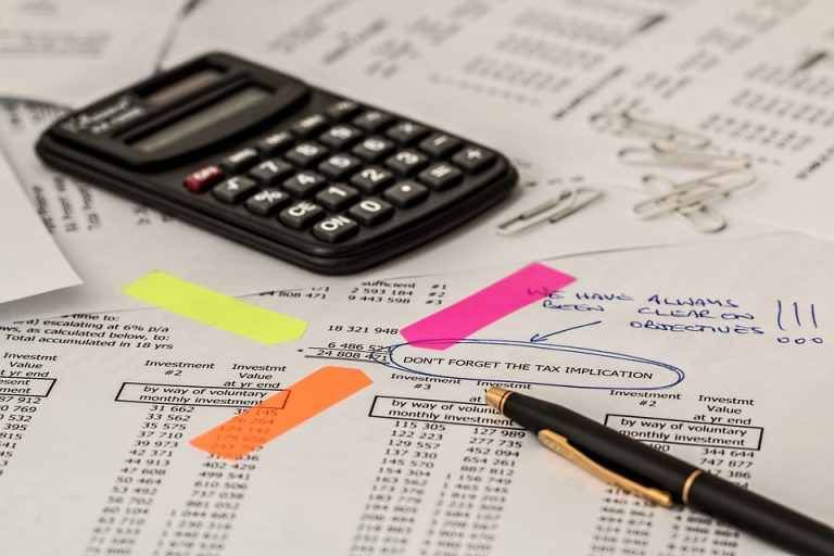versamenti servizi ipotecari