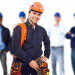 Formazione lavoratori sicurezza - rischio basso - aggiornamento @ Como - FINANZIATO AL 100%