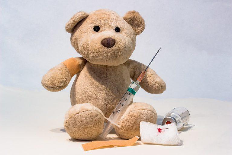 asili nido obblighi vaccinali