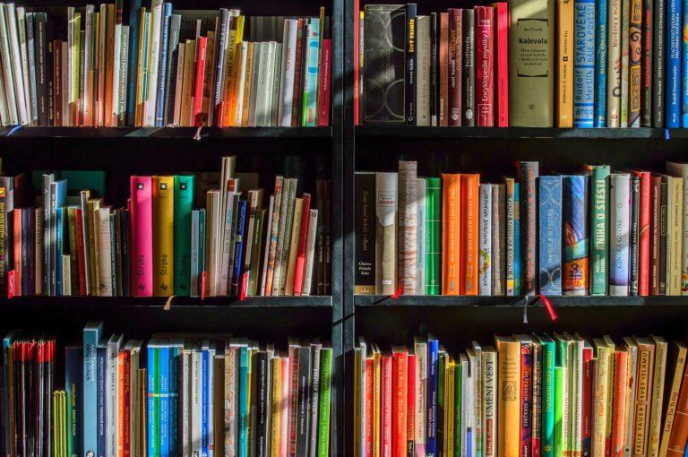 sconto fiscale librerie