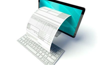 fattura elettronica portale azienda