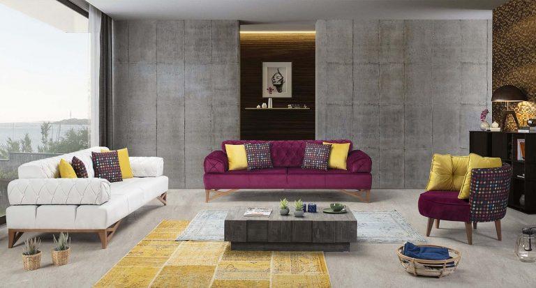 furniture-arredi-bonus