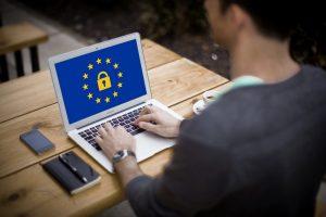 Privacy: gli adempimenti a carico dell'agente di commercio