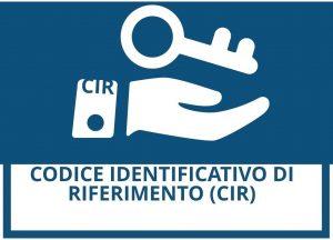 CIR: sentenza storica