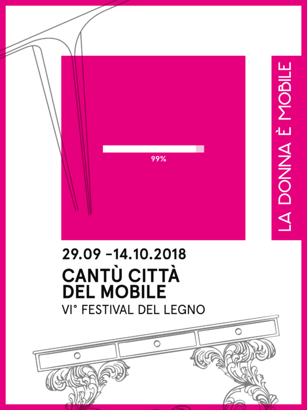 Shopping & Design cantù