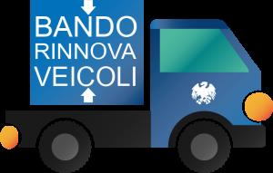 Acquisto veicoli commerciali: contributi fino a 8.000 euro