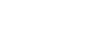 Logo Lago di Como