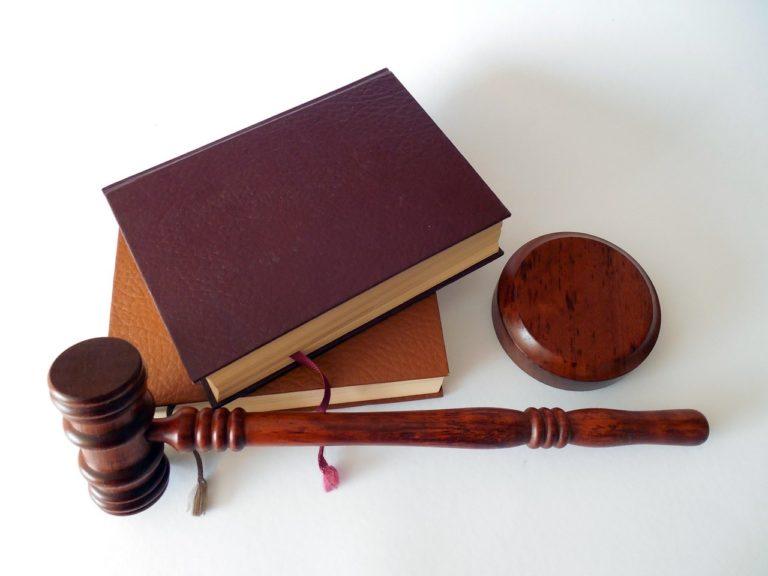 ordine degli avvocati di Como