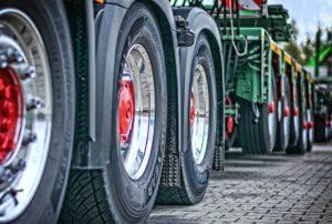camion_mezzi pesanti