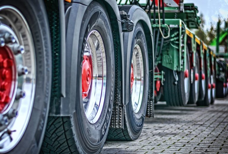 divieti circolazione mezzi pesanti
