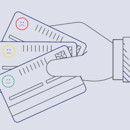 Alberghi pagamenti carte credito debito prevenzione frodi