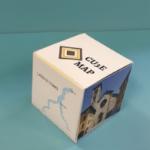 progetto Cube Map