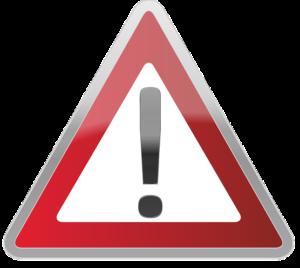 Emergenza Maltempo: contatti utili messi a disposizione dal Comune di Como