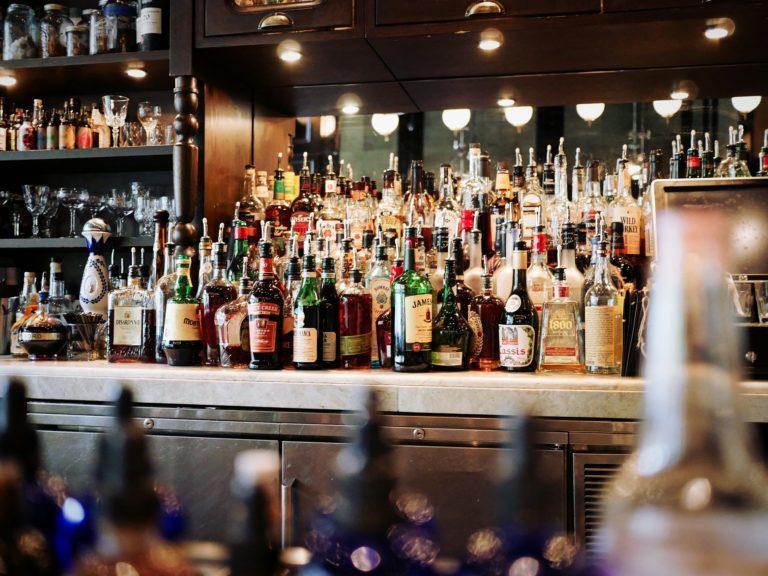 alcolici obbligo denuncia fiscale