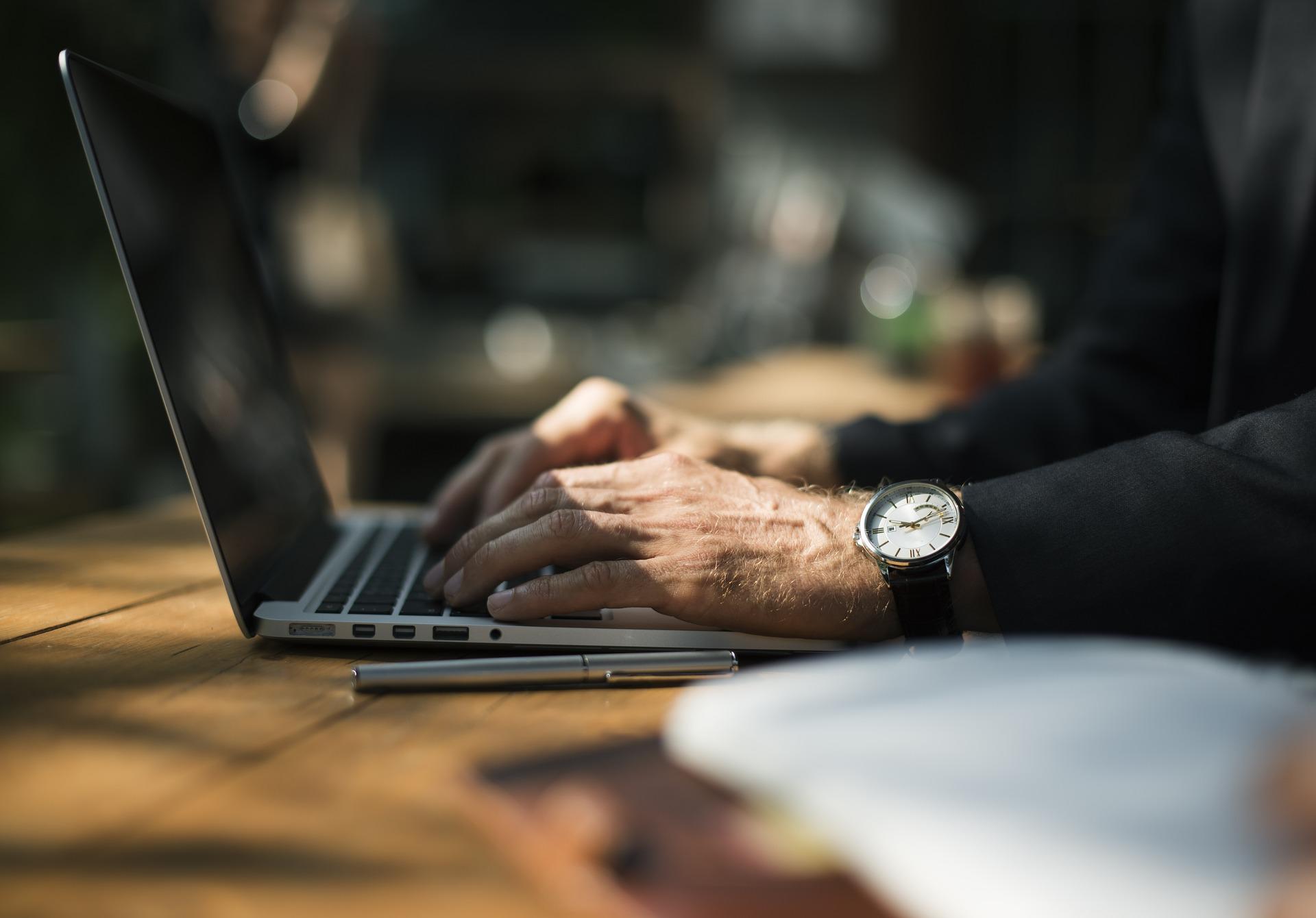 Giovani Imprenditori - Business in relax 2019
