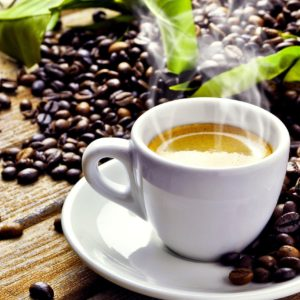 27-07-2021 – CORSO DI ASSAGGIO DI CAFFE' – GRATUITO