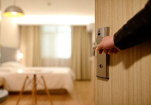 imposta di soggiorno