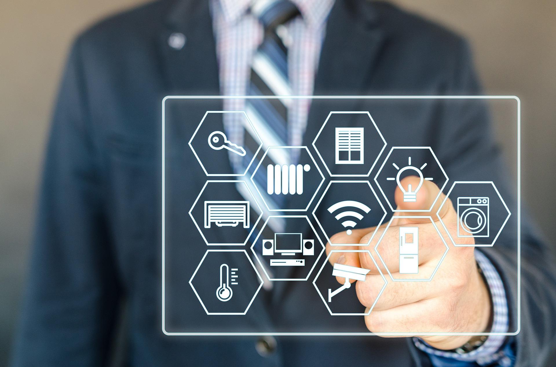 Giovani Imprenditori - Smart idea 4 smart city 2019