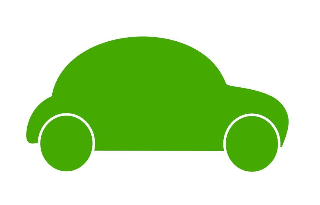 bando rinnova veicoli