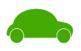 finanziamenti rinnovo veicoli