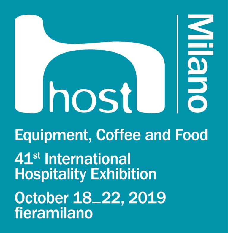 host 2019