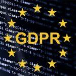 Privacy: nuovo regolamento RGPD 679/16 - Titolare del trattamento dei dati @ PIATTAFORMA ON LINE
