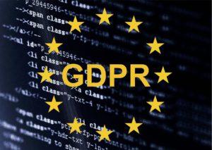 GDPR, UN ANNO DOPO: formazione obbligatoria, controlli e sanzioni @ Opera Don Guanella