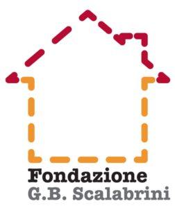 fondazione scalabrini