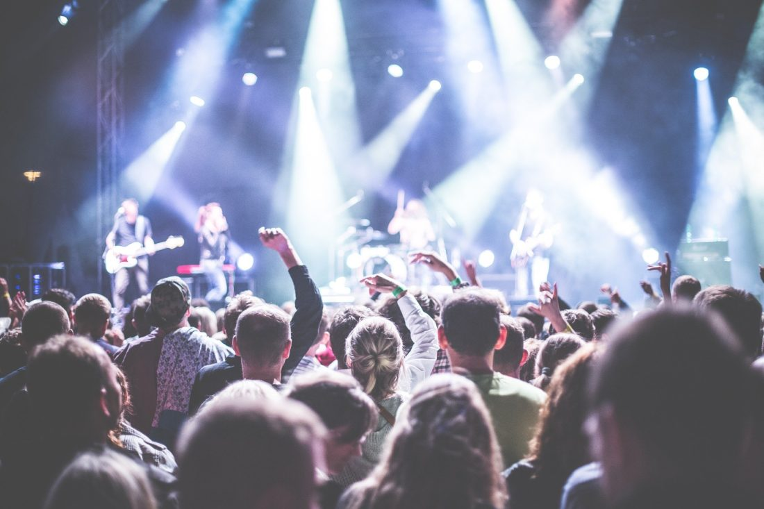 diritti musicali soundreef