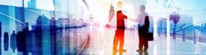 L'agente di Commercio nell'era 4.0  una professione per il futuro @ Lariofiere