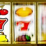 Videopoker, slot machines, giochi leciti: come riconoscere la clientela a rischio ludopatie - AGGIORNAMENTO @ COMO