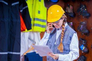 EBNT – iniziative straordinarie per il sostegno al reddito e la sicurezza sui luoghi di lavoro