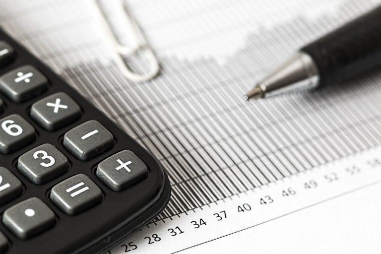 versamenti fiscali 16 marzo