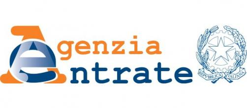 decreto cura italia liquidità